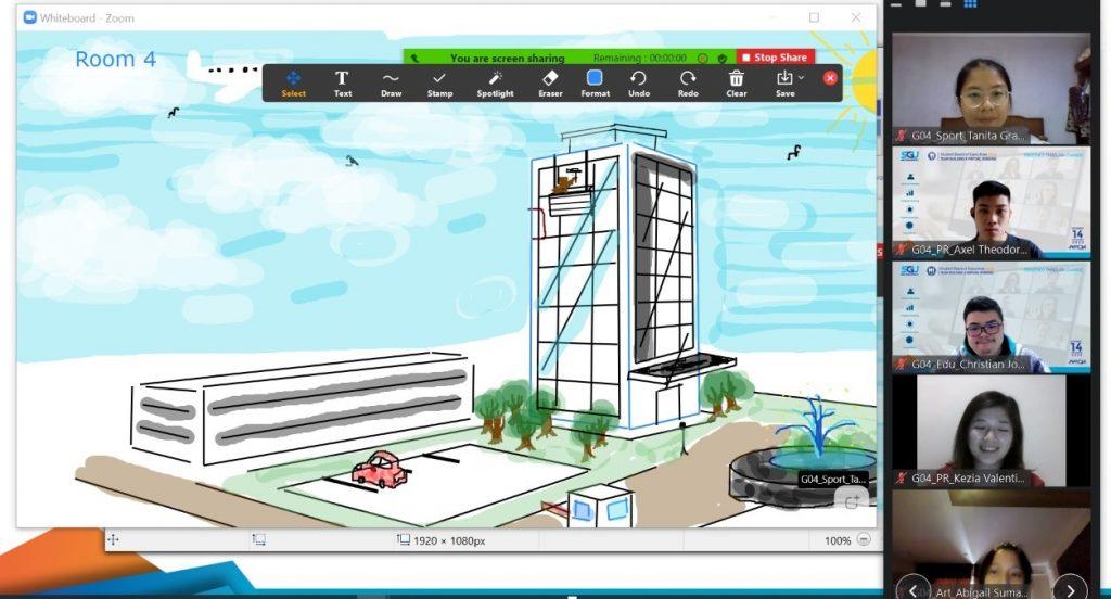 Virtual Games Javarove